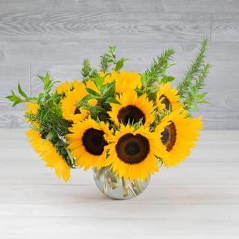 19-0716_floral_design-1886