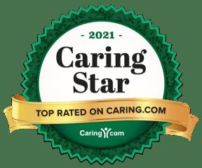 CAR-CaringStars-2021-Badge-Star-768x642