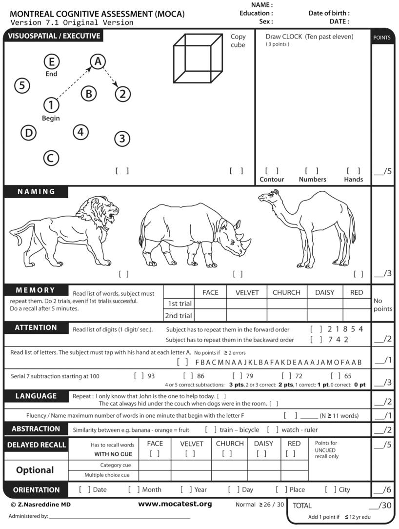 MoCA Test English.png