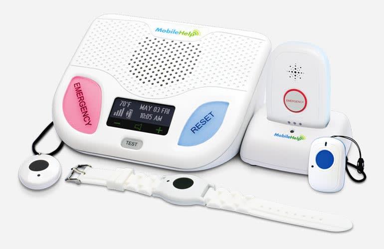 CR-Health-Inline-Medical-Alert-Systems-MobileHelp-03-18-1