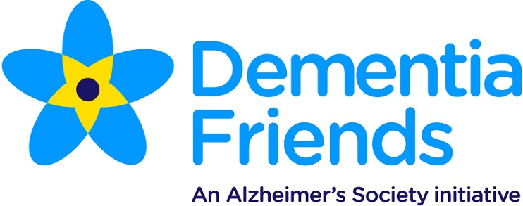 "Join Us for a ""Dementia Friends"" Training Session on Wednesday, February 6 at 11 am"