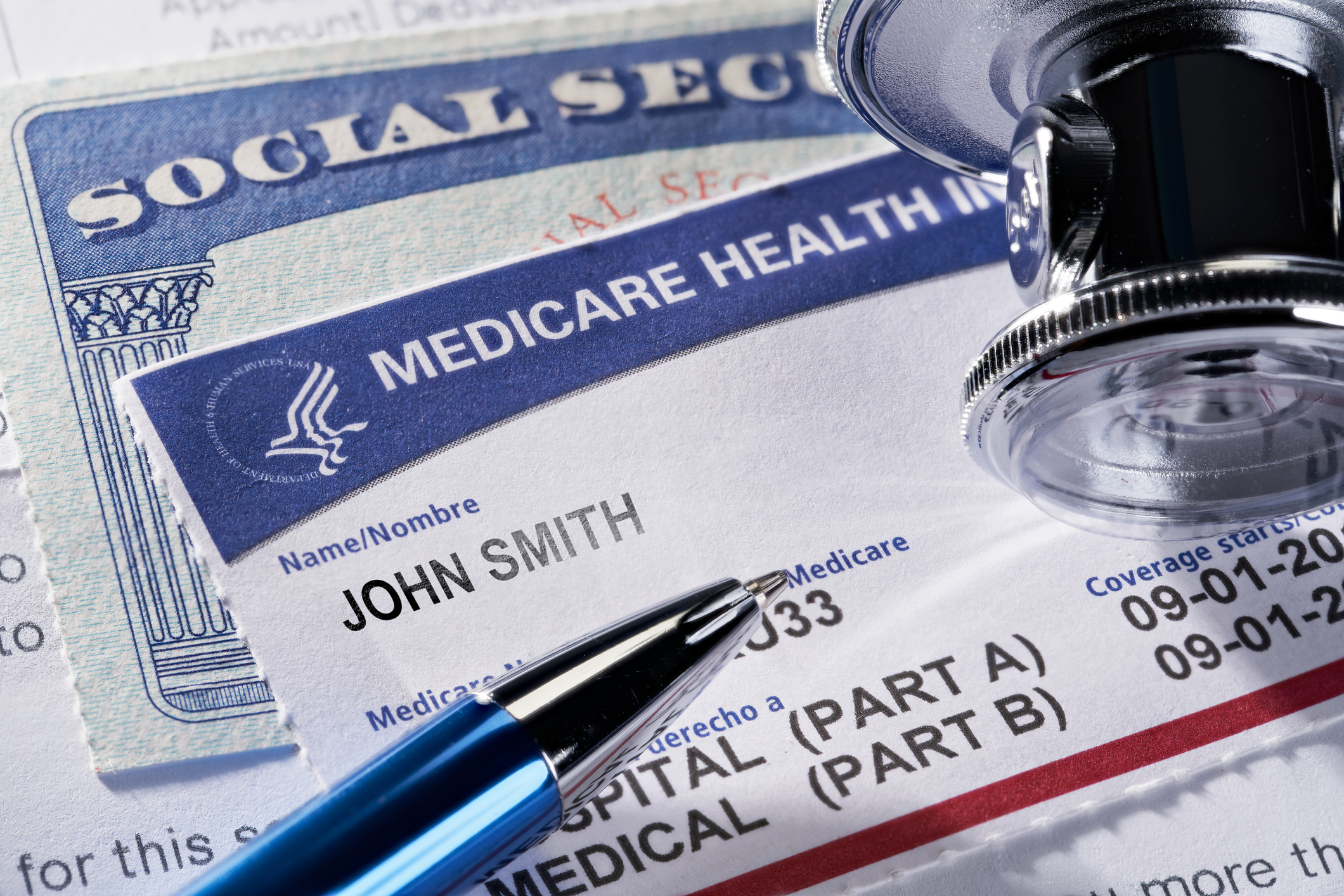 Important Change for Medicare Patients In Westchester and CT