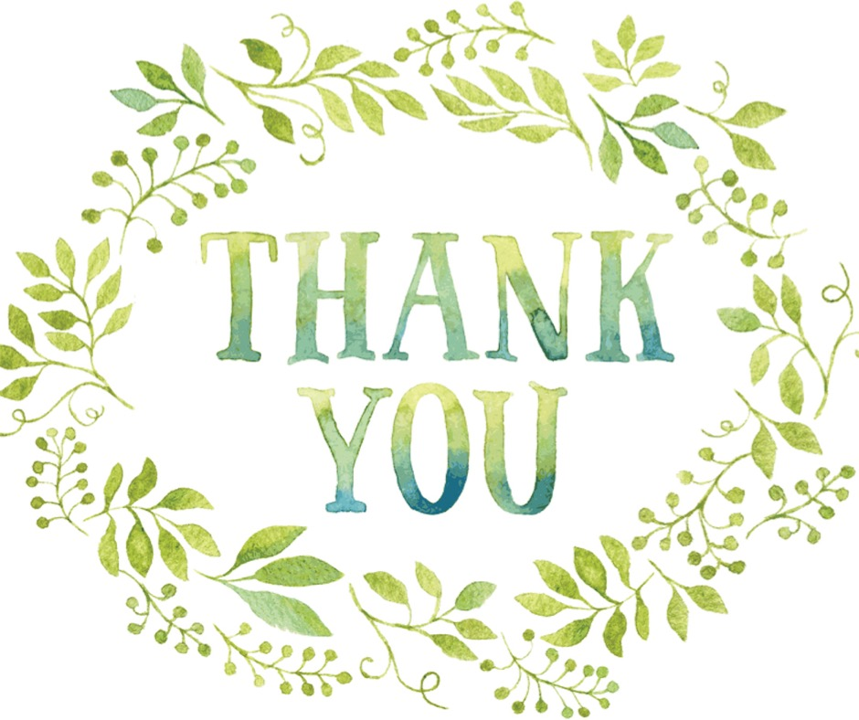 National Family Caregivers Month: Great Thank You Gifts in Westchester