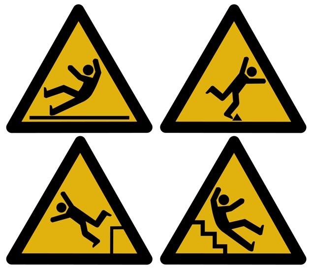 fall_hazard_signs35