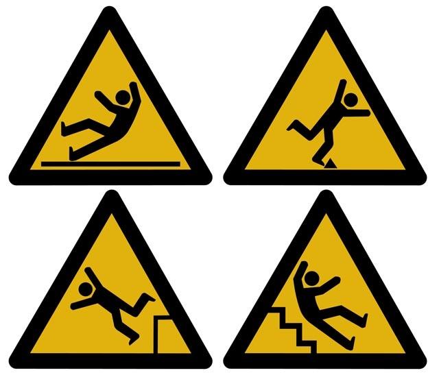 fall_hazard_signs35